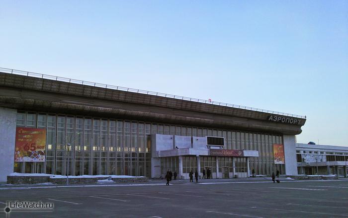 Телефоны касс продажи авиа и жд билетов в Хабаровске